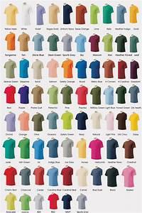 Ordering Custom T Shirts Integrity Shirts