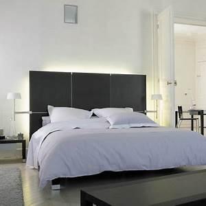 meubles ligne roset extrait du catalogue 15 photos With tapis de course avec canapé lit ligne roset
