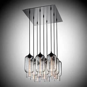 Pendants lamps modern chandeliers lights fixtures