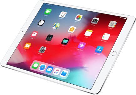 AppleCare+ - iPad - Apple