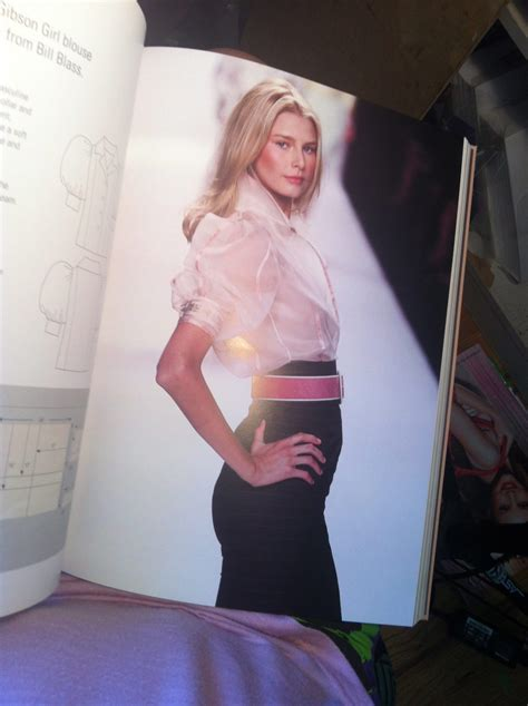 Fashion Draping Book And Fashion Figure Proportions