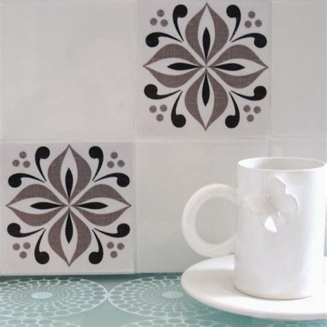 Tile Tattoos. Round White Kitchen Tables. Remodeled Kitchen Ideas. Modern Kitchen Design For Small Space. Kitchen Island Table With 4 Chairs. White Brick Kitchen. Creative Small Kitchens. Standard Kitchen Island Height. Portable Island For Kitchen Ikea