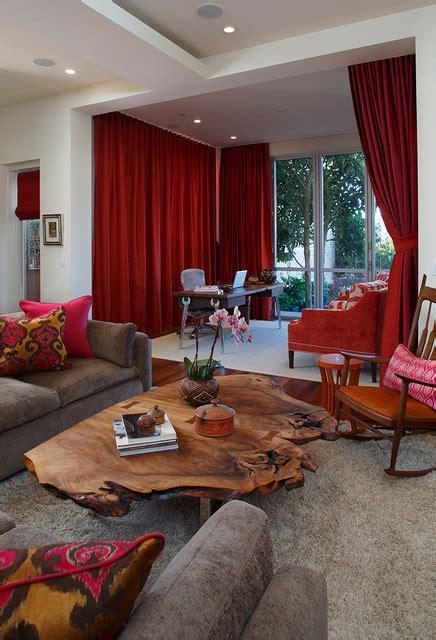 modern living room design ideas  unique coffee tables