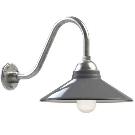 light fixture gooseneck lighting fixtures home lighting