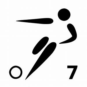 FileFootball 7 A Side Pictogram Paralympicssvg