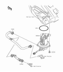 Kawasaki Kx250f Parts Diagram  U2013 Periodic  U0026 Diagrams Science