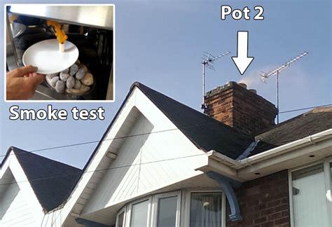 chimney capping cost   cap   cap