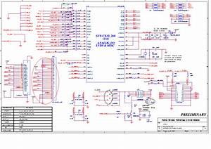 Haier 29t9g Htar29 Crt Tv Service Manual Download