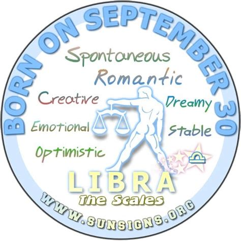 September 30 Birthday Horoscope Personality  Sun Signs. La Property Management Group. Online Optician Training Fort Worth Dwi Lawyer. Video Over Fiber Optic Cable. Miami Dade College Physician Assistant. San Diego State University Nursing. Grease Trap Cleaning Chicago Mugen Civic Rr. Sync Time To Domain Controller. Family Lawyers In Tampa Pleasant Grove Dental