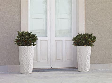 vasi esterno vasi di plastica per esterni offerte et deal su onde