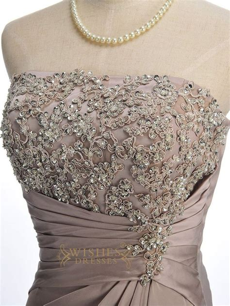 applique on line 1000 ideas about grooms dresses on
