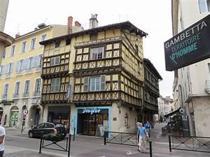 Garage Carriat Bourg En Bresse : demeure hugon bourg en bresse wikip dia ~ Gottalentnigeria.com Avis de Voitures