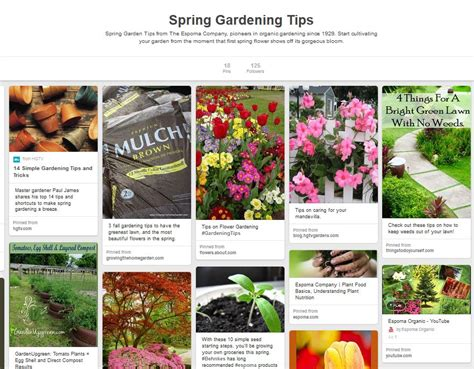Do You Winter Gardening Blues by A To Do List You Ll January Gardening Espoma