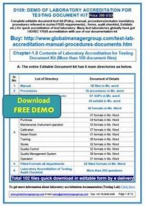 process manual template cvresume unicloud pl iso internal With iso 17025 quality manual template free pdf