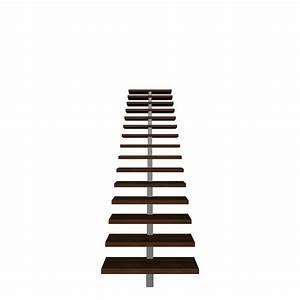 Treppe Planen Treppe So Planen Sie Richtig Der Bauherr Treppe 2x90