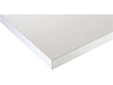 plan de travail d angle pour cuisine profil de finition crdence alu meuble d angle pour