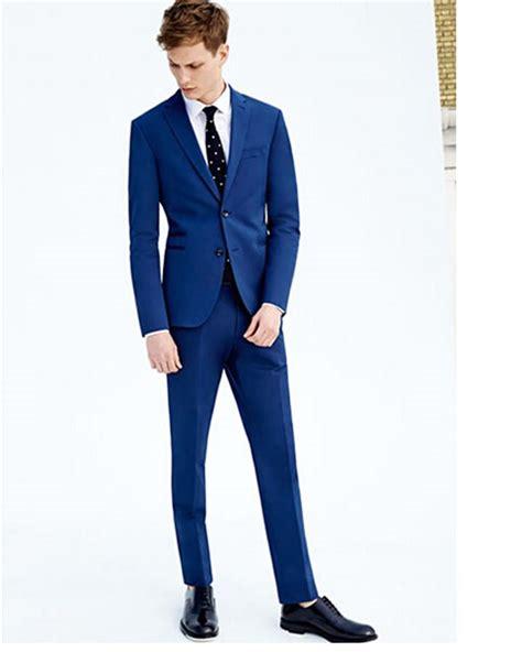 New Suit Styles 2016  Suit La