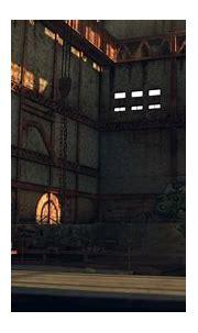 Best 57+ Warehouse Background on HipWallpaper   Warehouse ...