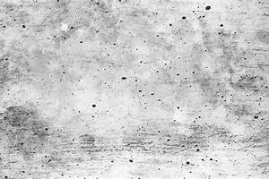 Shadowhouse Creations: B/W Grunge Texture Set Grungy ...
