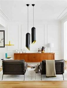 Sideboard Skandinavisches Design : skandinavisches design 120 stilvolle ideen in bildern ~ Sanjose-hotels-ca.com Haus und Dekorationen