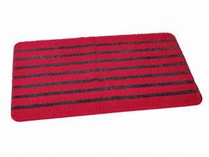 tapis de bain microfibre lidl france archive des With tapis de bain microfibre