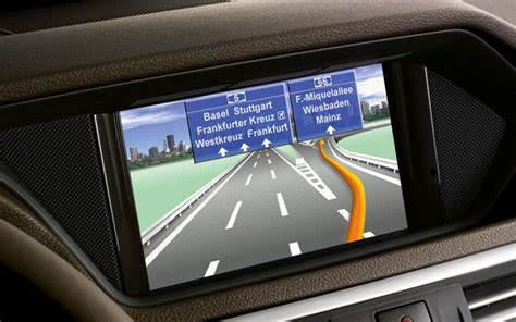 audio 20 cd navigation 20 navigation system for the mercedes audio 20 cd available daimler global