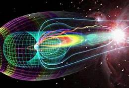 Earth's Polar Shift and Ancient Cataclysms... Do We Need To Prepare Ourselves? Th?id=OIP