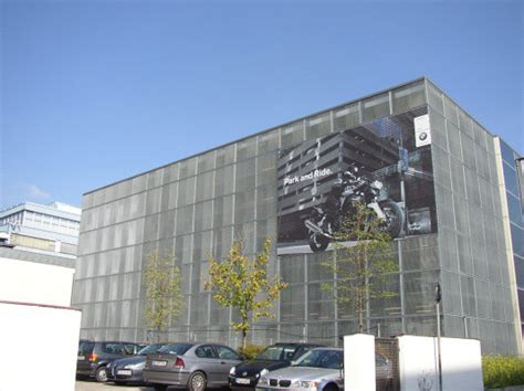 Industrieverband Gitterroste by Gitterroste Fassade Zusatzelemente Baunetz Wissen
