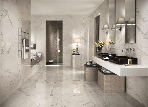 high  design additions  luxury bathrooms