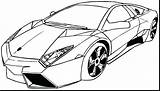 Ferrari Coloring Pages 458 Colouring Printable Print Getcolorings Pag sketch template