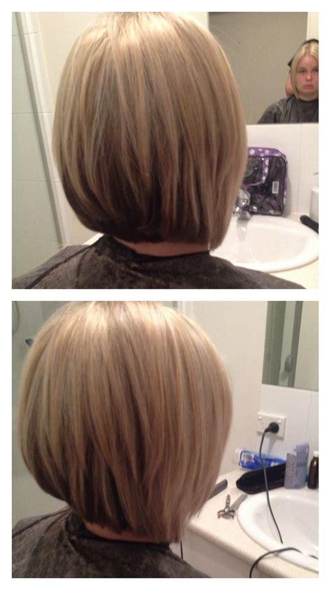 concave hairstyle ideas  pinterest concave