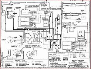 I Need A Wiring Diagram For A Rheem Imperial 80 Plus Can  Rheem Gas Furnace Wiring Diagram