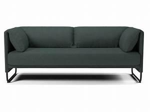 Sofa Füße Austauschen : sofa 999 bestseller shop f r m bel und einrichtungen ~ Sanjose-hotels-ca.com Haus und Dekorationen