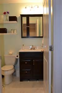 Bathroom Decorating Ideas Photos by Half Bathroom Decorating Ideas Photos