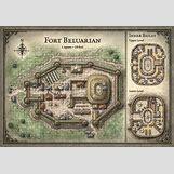 Medieval Monastery Layout | 1500 x 1036 jpeg 5953kB