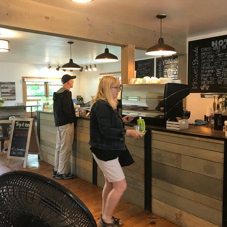 And the inkwell now accept credit cards. The InkWell Coffee & Tea House, Littleton - Restaurant Reviews, Phone Number & Photos - TripAdvisor