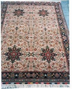 tapis d39orient en soie catawiki With tapis d orient en soie