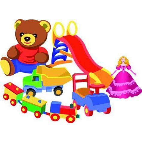 chambre de parents bourse aux jouets vêtements et articles de puériculture à