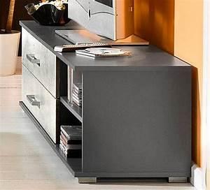 Tv Bank Grau : b nke und andere sofas couches von rauch online kaufen bei m bel garten ~ Indierocktalk.com Haus und Dekorationen