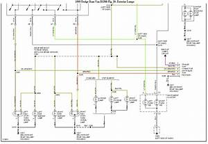 Wiring Diagram Likewise Vz Modore As Well