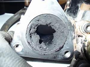 Décrasser Moteur Diesel : le forum 206 s16 et 206 rc afficher le sujet urgent ~ Melissatoandfro.com Idées de Décoration