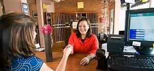 8 Ways to Build Customer Loyalty | Inc.com