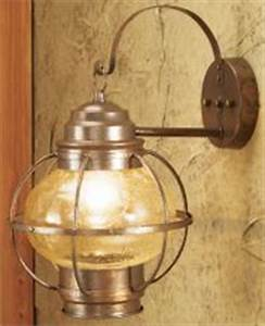 Cabelas Vintage Globe Wall Sconce Home Decor Ideas