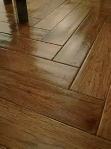 hardwood flooring trends indianapolis flooring