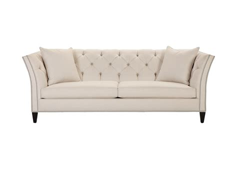 Sofa And by Shelton Sofa Sofas Loveseats Ethan Allen