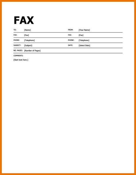 Fax Cover Sheet Template Fax Cover Sheet Teacheng Us