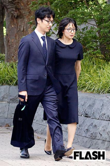 菅野 美穂 離婚