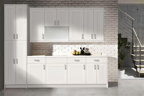 dresser home depot shaker kitchen cabinets and bathroom home design