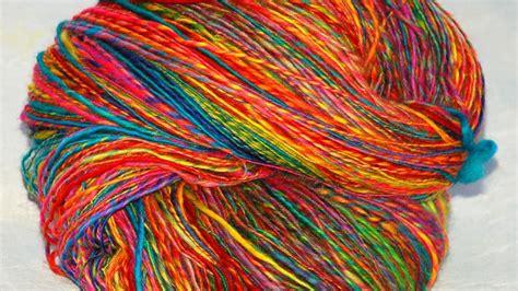 yards    skein  yarn referencecom