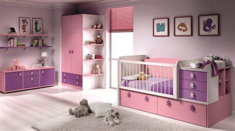 chambre bebe evolutive chambre bebe evolutive en chambre d 39 enfant aloha couchage